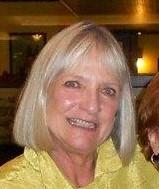 Linda Pope LCHA Secretary